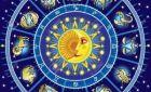 Horóscopo do dia (28) - Instituto Omar Cardoso